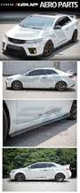 nissan 350z kijiji toronto 7 best cerato koup images on pinterest car stuff aesthetics and