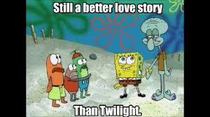 Spongebob Memes Patrick - spongebob memes patrick face meme center