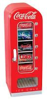 top 25 best coke machine ideas on pinterest coca cola price