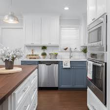 Kitchen Remodeler Kitchen Remodeler Remodeling Contractor Bossier City La