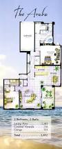 marriott ko olina beach club floor plan aruba surf club 3 bedroom floor plan u2013 home plans ideas