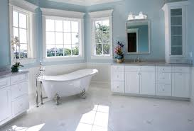 Home Design Magazine Facebook by Modern Beautiful Bathroom Design Ideas Round Pulse Facebook Idolza