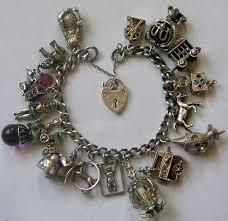 silver jewelry charm bracelet images 139 best charms charm bracelets images jewelery jpg