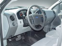 2005 ford f150 lariat value 2005 ford f 150 reviews and rating motor trend