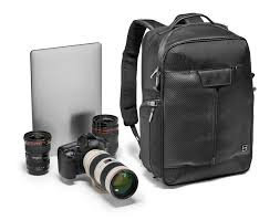 Most Comfortable Camera Backpack Camera Backpacks 100 Year Anniversary Gitzo