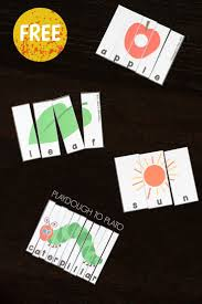 best 25 hungry caterpillar activities ideas on pinterest hungry
