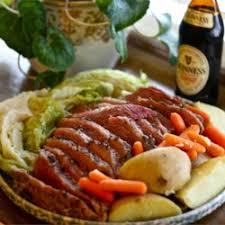 st patrick u0027s day recipes allrecipes com