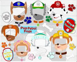 25 pup patrol ideas puppy patrol paw patrol