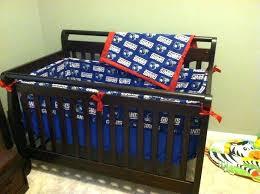 Ny Giants Crib Bedding Ny Giants Baby Blankets 5 New Giants Crib Bedding Ny Giants Baby