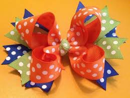 toddler hair bows best 25 toddler hair bows ideas on hair
