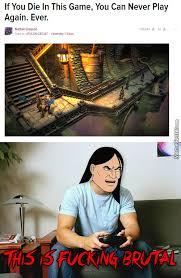 Metalocalypse Meme - metalocalypse memes best collection of funny metalocalypse pictures