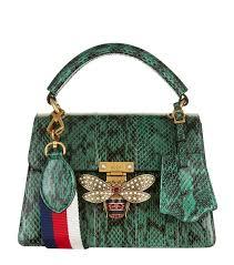 Tod S Soldes Nouvelle Collection Sac Gucci Soldes Designer Tote Bags Harrods Com