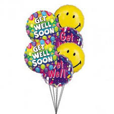 balloon bouquets balloon delivery balloon bouquets send balloons from giftblooms