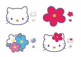 wallpaper hello kitty violet wallpaper gallery hello kitty the confissoespos 30 blogs
