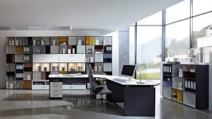 Custom Made Office Furniture by Kleiderhaus Fitted Furniture Wardrobes And Sliding Doors