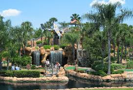 Congo River Map Congo River Golf Kissimmee Fl Top Tips Before You Go With