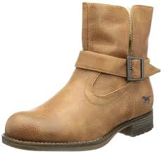 boots sale uk deals mustang s shoes uk discount sale mustang s
