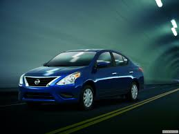 nissan versa transmission fluid nissan versa automatic transmission fluid advance auto parts