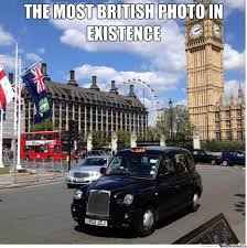 Funny British Memes - british memes best collection of funny british pictures