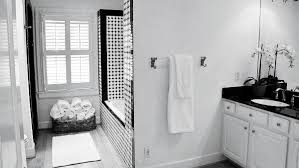 Wide Range Of Modern Bathtubs On Sale Leading Up To Thanksgiving Best Before And After Home Renovations Southern Living