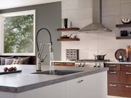 Kitchen Faucet Troubleshooting Brizo Solna Bronze Brizo Kitchen Faucet Troubleshooting Brizo