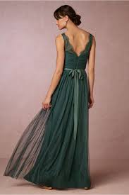 emerald green wedding dresses most conspicuous element of any