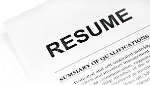 how to write a resume title more jobs are available but new grads are slow to get them want to email this article