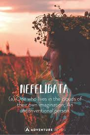 Beutifull Unusual Travel Words With Beautiful Meanings Beautiful Meaning