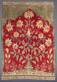 Arts And Crafts Style Rugs Oriental Rug Wikipedia
