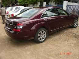 mercedes s class 2007 for sale quality brand mercedes and used mercedes preowned second