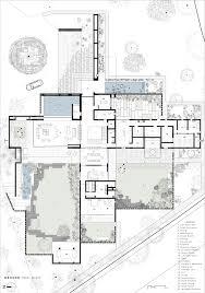 floor plan for house gallery of the house of secret gardens spasm design 38