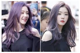 hair cl dusol beauty singapore