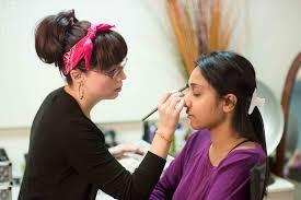 Make Up Classes In Detroit Special Effects Makeup Uni Page 5 Makeup Aquatechnics Biz