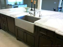 Ikea Kitchen Sink Apron Front Sink Farmhouse Kitchen Sink Ikea