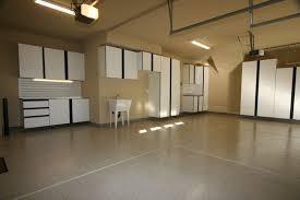 Garage Interior Design Splendid Garage Interior Walls Set