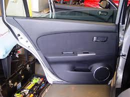 2005 2006 nissan altima car audio profile