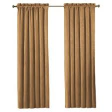 Thermalayer Eclipse Curtains Eclipse Curtains Wayfair