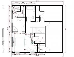 Popular Floor Plans by Luxury Master Bedroom Further House Plans Likewise Plot 5 As Well