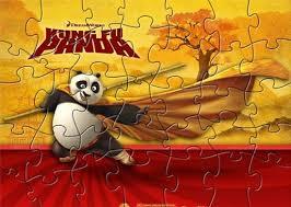 35 kung fu panda 3 games images pandas games