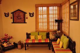Home Decor Ideas Blogs Sigappi Annamalai Home Tour Once Upon A Tea Time Blog Dreams