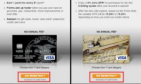 apply for nra credit card check application status