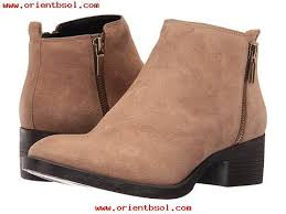 womens boots kenneth cole beliebte official autumn s boots kenneth cole