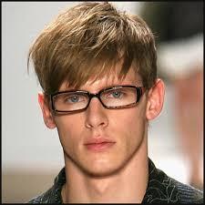 short trendy korean hairstyles men latest men haircuts