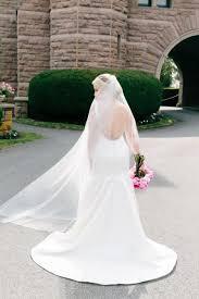 augusta jones bridal augusta jones brides