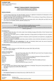 Asp Net Sample Resume by Websphere Mq Resume Resume For Your Job Application