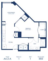 studio 1 u0026 2 bedroom apartments in washington dc camden noma