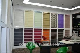 best selling elegantly designed zebra curtains view zebra
