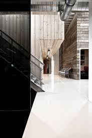 Space Interior Design Definition 1088 Best Office Space Design Images On Pinterest Office Spaces