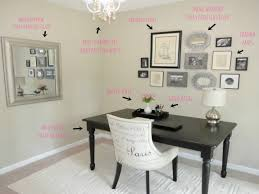 Online Home Decor Boutiques Diy Room Decor Youtube How To Bedroom Brown Resized Home Online