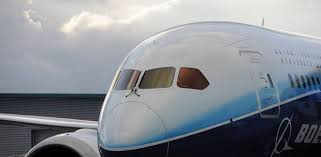 boeing s 787 dreamliner delivers space and range business boeing 787 dreamliner